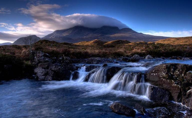 Isle-Of-Skye-11