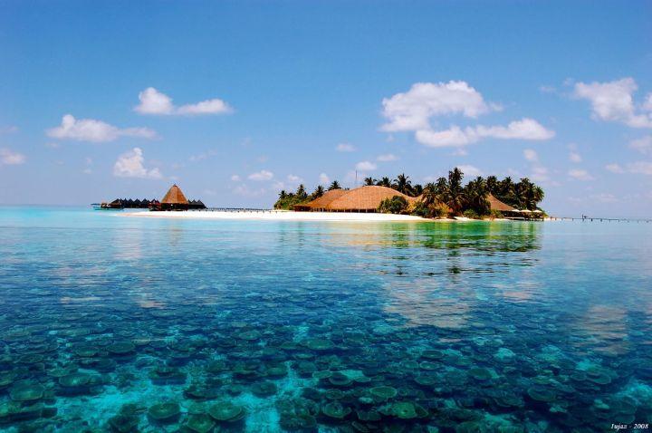 (Maldives)–IslandsoftheMaldives7